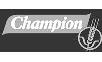 Champion Flour